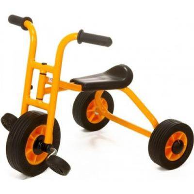 Rabo Trike 1