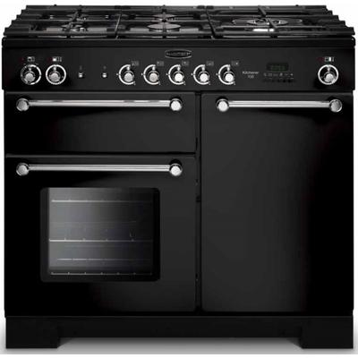 Rangemaster Kitchener 100 Gas