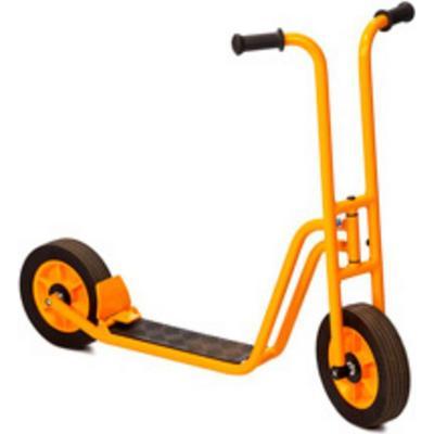 Rabo Maxi Scooter