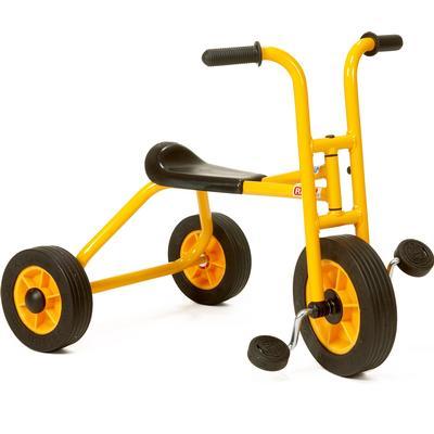 Rabo Trike 3