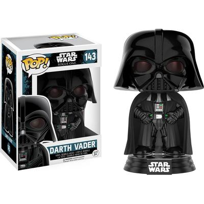 Funko Pop! Star Wars Rogue One Darth Vader