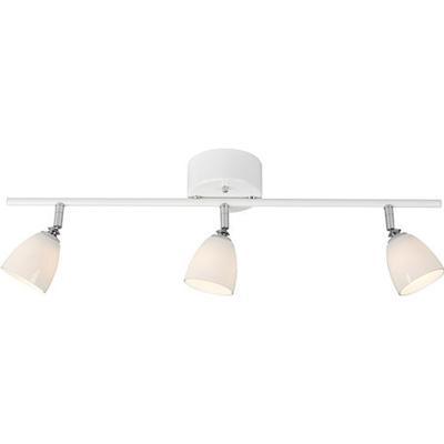Belid S6362 Minelli Spotlight
