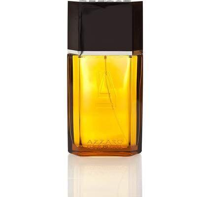 Azzaro For Him EdT 200ml