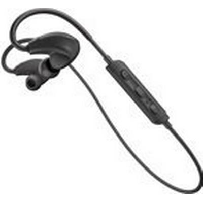 TomTom Sports Bluetooth Headphones