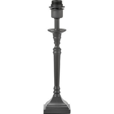 PR Home Salong Jako 33cm Lampdel
