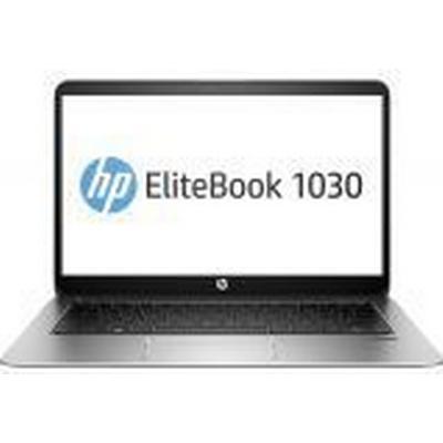HP EliteBook x360 1030 G2 (Z2W73EA)