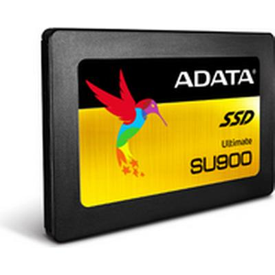 Adata Ultimate SU900 ASU900SS-256GM-C 256GB