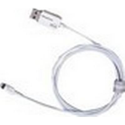 PhotoFast Photo Backup Cable 32GB USB 3.0