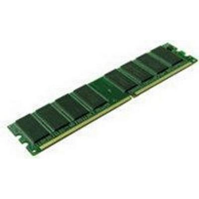 MicroMemory DDR 266MHz 1GB for HP (MMC2436/1G)