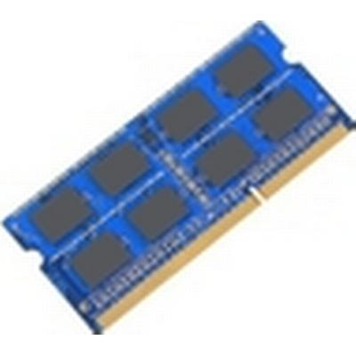 MicroMemory DDR3 1066MHz 4GB for Dell (MUXMM-00325 )