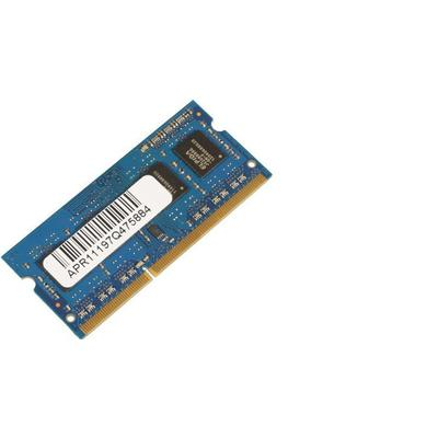 MicroMemory DDR3 1600MHz 4GB for Apple (MMA1105/4GB)