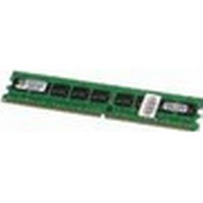 MicroMemory DDR2 800MHz 2GB For Lenovo (MMG2340/2GB)