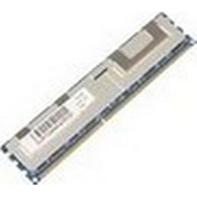 MicroMemory DDR3 1333MHz 8GB ECC Reg For HP (MMH5409/8G)