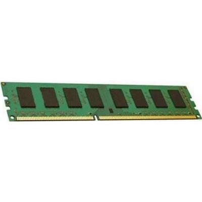 MicroMemory DDR3 1333MHz 4GB ECC Reg for Dell (MMD2614/4GB)