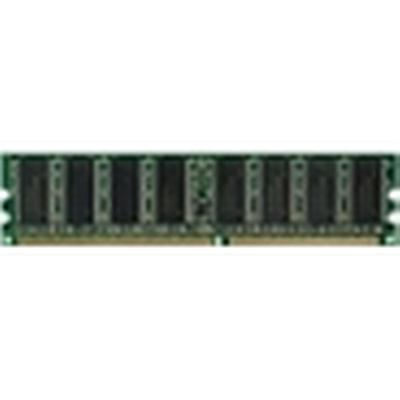 MicroMemory DDR2 400MHz 256GB (CB423A-MM)