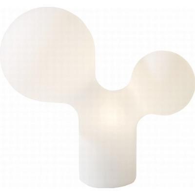 Innolux Double Bubble Medium Table Lamp Bordslampa