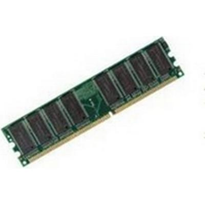 MicroMemory DDR3L 1333MHz 8GB for Dell (MMD0086/8GB)
