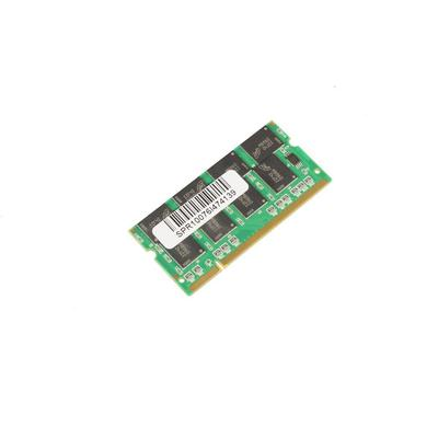 MicroMemory DDR 333MHz 1GB for HP (MMH1001/1024)