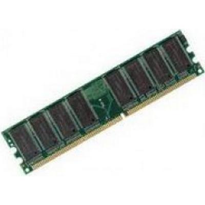 MicroMemory DDR3 1333MHz 2GB ECC Reg for Dell (MMD0032/2G)