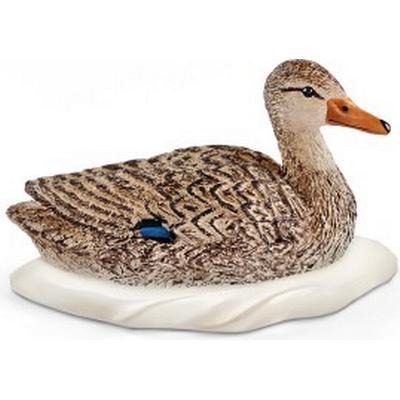 Schleich Duck 13823