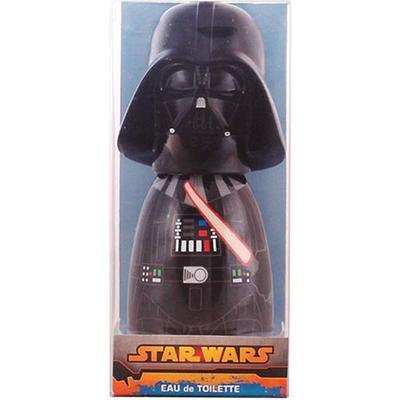 Star Wars Darth Vader EdT 100ml