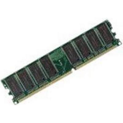 MicroMemory DDR3 1066MHz 4GB ECC (MMA8226/4GB)