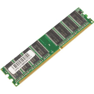 MicroMemory DDR 266MHZ 1GB for Dell (MMD2364/1G)