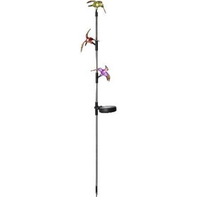 Star Trading Kolibri 3 LED Utomhusbelysning