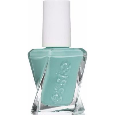 Essie Gel Couture Color Beauty Nap 14ml