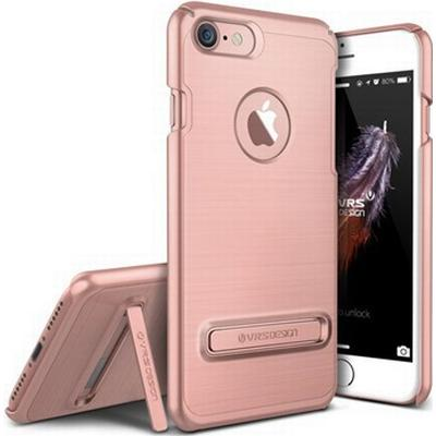 Verus Simpli Lite Series Case (iPhone 7)