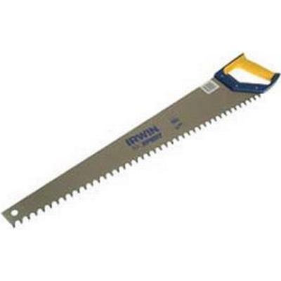 Irwin 10505548 Xpert Light Concrete Håndsav