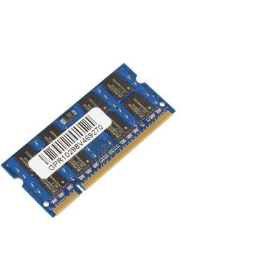 MicroMemory DDR2 533MHz 2GB for Dell (MMD0076/2GB)