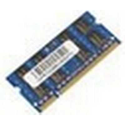 MicroMemory DDR2 533MHz 2GB for Acer (MMG2295/2048)