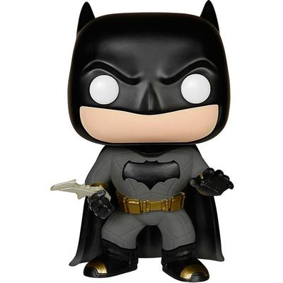 Funko Pop! Heroes Batman vs Superman Batman