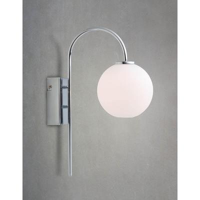 Herstal Ballon Vägglampa