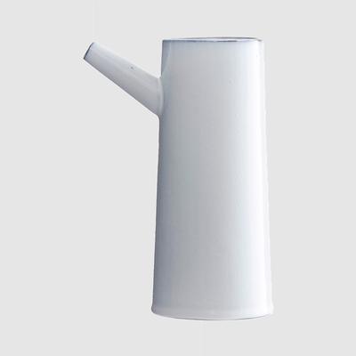 House Doctor Tube 22cm