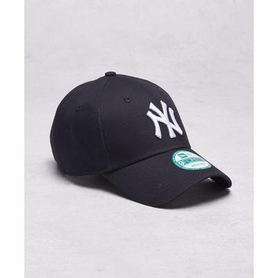 New Era New York Yankees Navy 9Forty