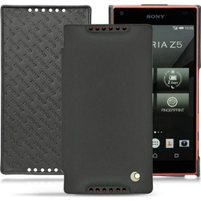 Noreve Tradition D Case (Xperia Z5 Compact)