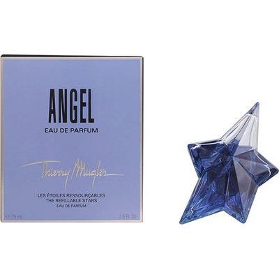 Thierry Mugler Angel Gravity Star EdP 75ml