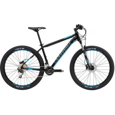 Cannondale Trail 3 2017 Male