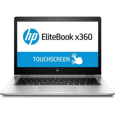 HP EliteBook x360 1030 G2 (Z2W72EA)