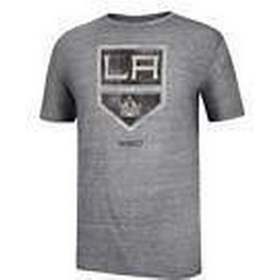 CCM Los Angeles Kings Bigger Logo T-Shirt