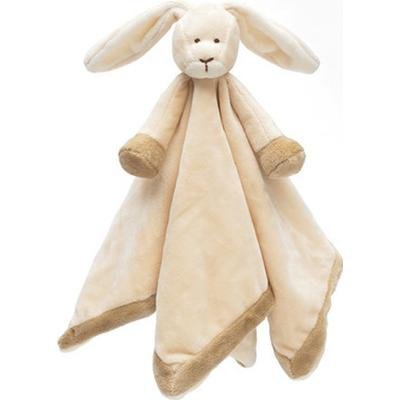 Teddykompaniet Diinglisar Security Blanket Rabbit