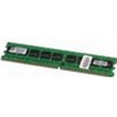 MicroMemory DDR2 800MHz 2GB System specific (MMD8768/2048)