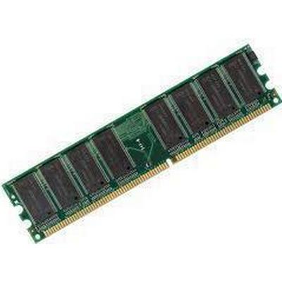MicroMemory DDR3 1066MHz 8GB ECC Reg for Lenovo (MMI0352/8GB)