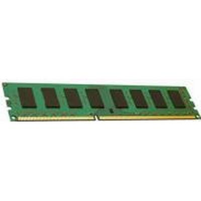 MicroMemory DDR3 1333MHz 3x8GB ECC Reg for Apple (MMA1075/24GB)