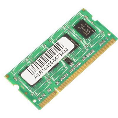 MicroMemory DDR2 533MHz 1GB for Dell (MMD0058/1024)