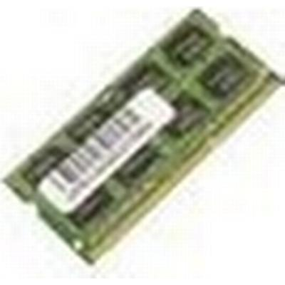MicroMemory DDR3 1333MHz 4GB System Specific (GS38GB1333C9DC)