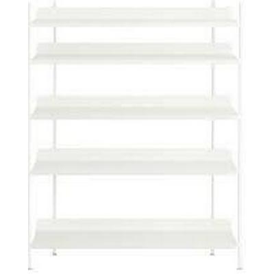 Muuto Compile Config.3 Shelves Förvaringshylla