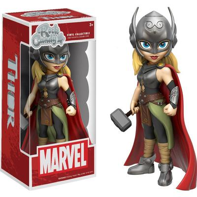 Funko Rock Candy Marvel Thor